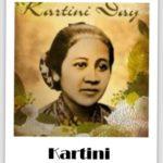 1-Kartini