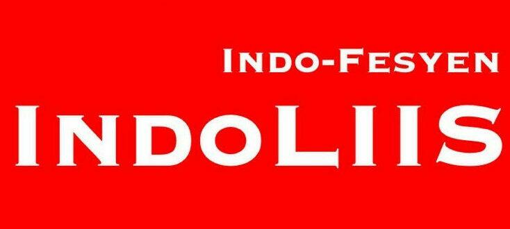 Indoliis